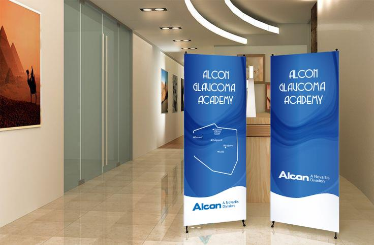 alcon-glaucoma-6