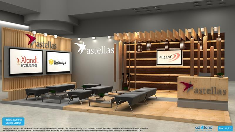 astellas-2
